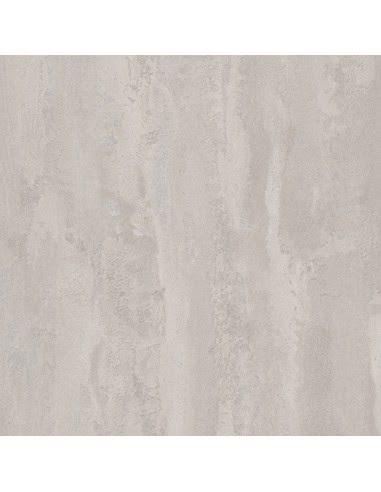 K350 Concrete Flow 3050x1320x0,8