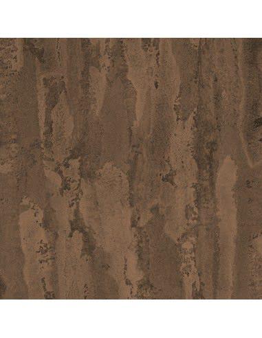 K351 Rusty Flow 3050x1320x0,8