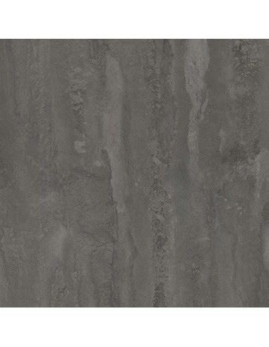 K352 Iron Flow 3050x1320x0,8