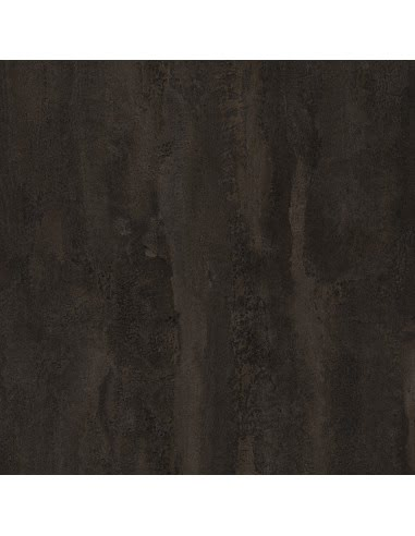 K353 Charcoal Flow 3050x1320x0,8