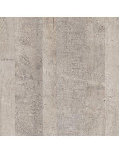 K355 Platinum Grange Oak 3050x1320x0,8