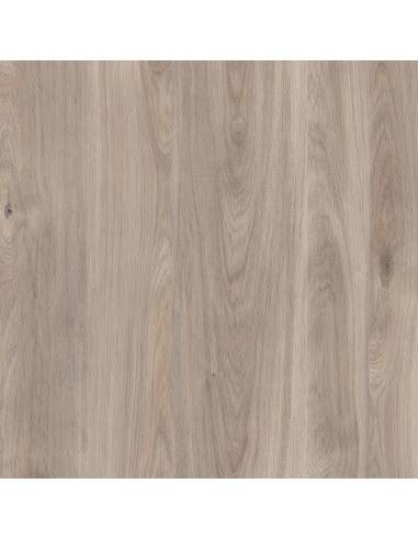 K357 Greige Castello Oak 3050x1320x0,8