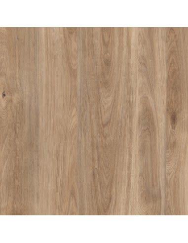 K358 Honey Castello Oak 3050x1320x0,8