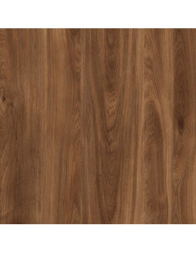 K359 Cognac Castello Oak 3050x1320x0,8