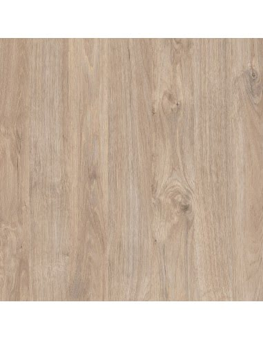 K360 Vintage Harbor Oak 3050x1320x0,8