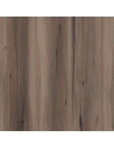 K364 Stone Aurora Elm 3050x1320x0,8