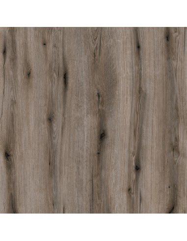 K366 Fossil Evoke Oak 3050x1320x0,8