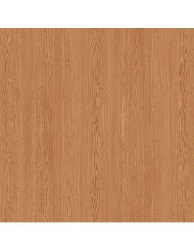0740 Mountain Oak 3050x1320x0,8