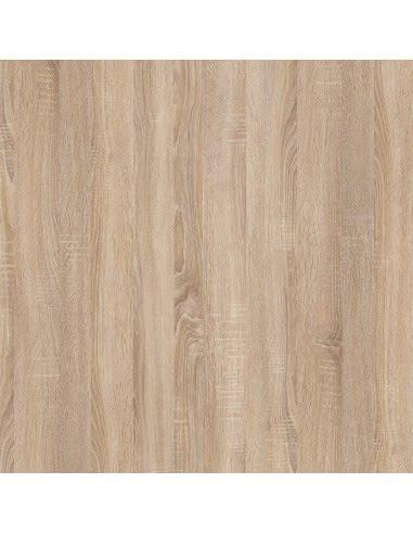 3025 Light Sonoma Oak 3050x1320x0,8