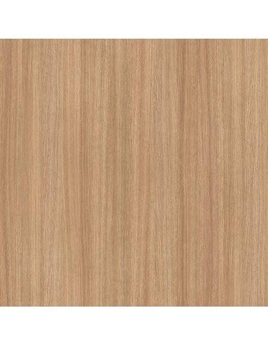 5501 Slavonia Oak 3050x1320x0,8