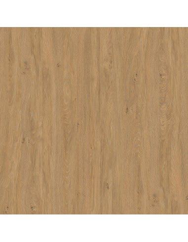 5527 Stone Oak 3050x1320x0,8
