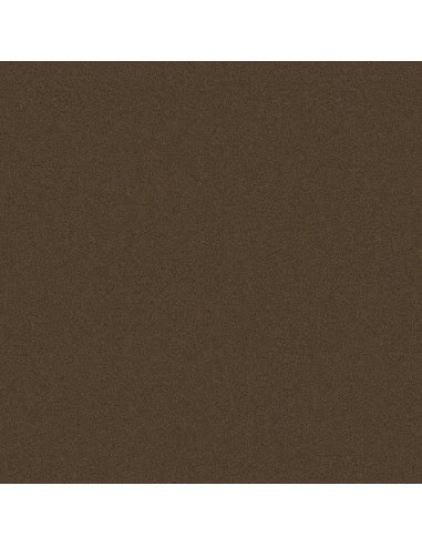 8348 Bronze Age 3050x1320x0,8