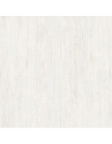 8508 White North Wood 3050x1320x0,8