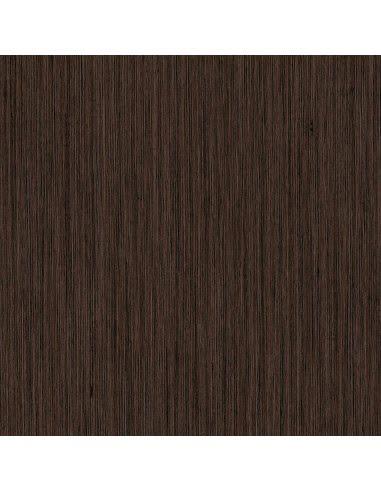8548 Fineline Mocca 3050x1320x0,8
