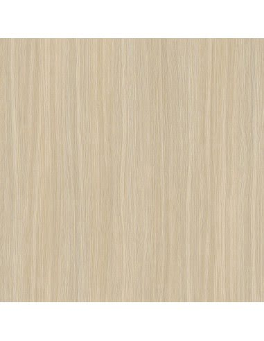 8921 Ferrara Oak 3050x1320x0,8