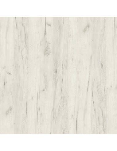 K001 White Craft Oak 3050x1320x0,8