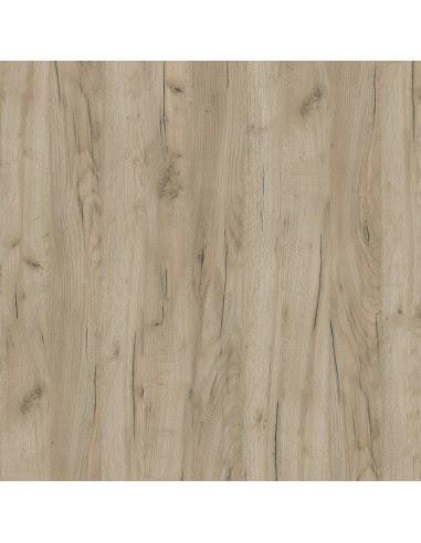 K002 Grey Craft Oak 3050x1320x0,8