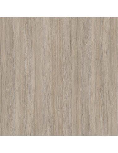 K005 Oyster Urban Oak 3050x1320x0,8