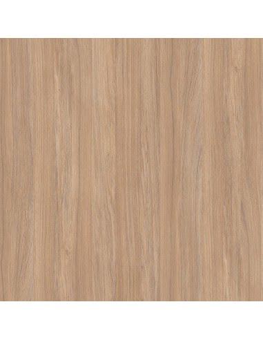 K006 Amber Urban Oak 3050x1320x0,8