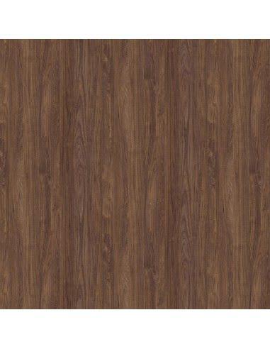 K015 Vintage Marine Wood 3050x1320x0,8