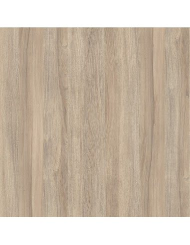 K017 Blonde Liberty Elm 3050x1320x0,8