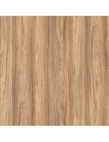 K021 Barley Blackwood 3050x1320x0,8