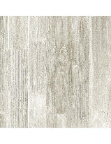 K027 Formed Wood 3050x1320x0,8