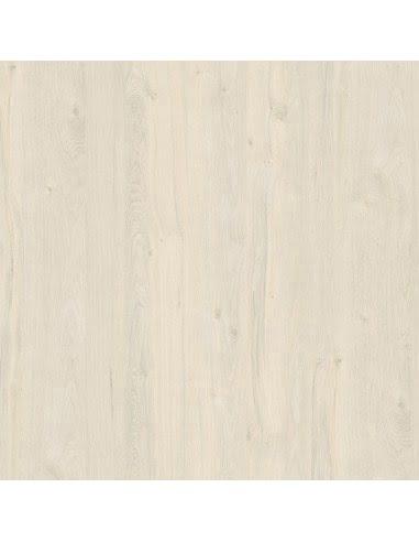 K080 White Coastland Oak 3050x1320x0,8
