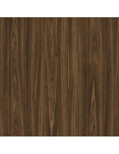 K082 Bourbon Oak 3050x1320x0,8