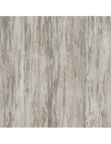 K084 Dark Artwood 3050x1320x0,8