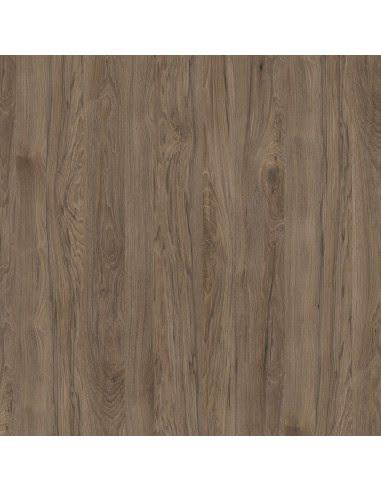 K087 Dark Rockford Hickory 3050x1320x0,8