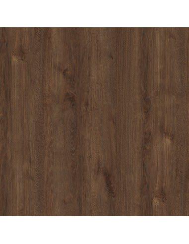 K090 Bronze Expressive Oak 3050x1320x0,8
