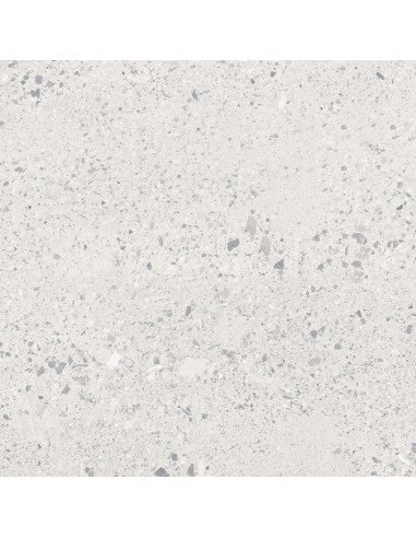 K095 Light Terrazzo Marble 3050x1320x0,8