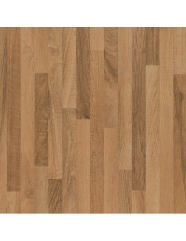 K206 Porterhouse Walnut 3050x1320x0,8