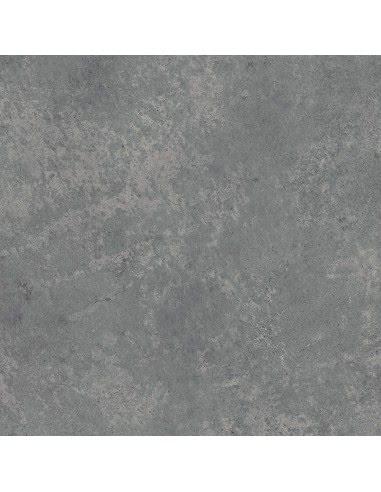K207 Grey Galaxy 3050x1320x0,8