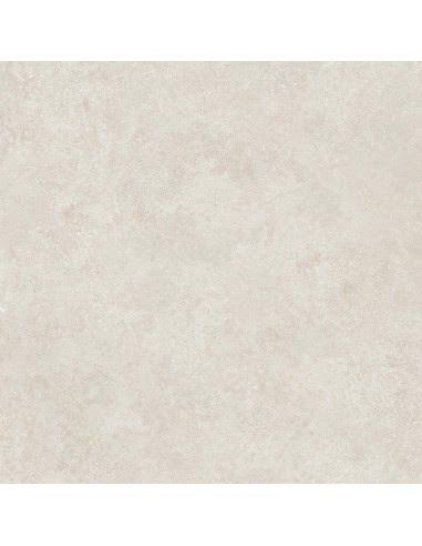 K209 Crema Limestone 3050x1320x0,8