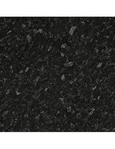 K210 Black Flint 3050x1320x0,8