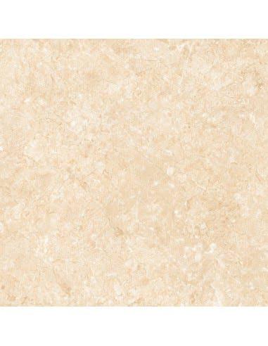 K212 Beige Royal Marble 3050x1320x0,8