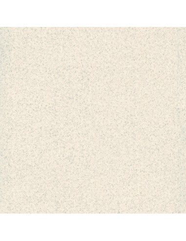 K215 White Dunes 3050x1320x0,8