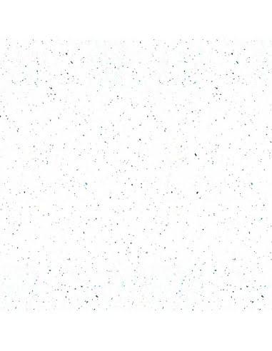 K217 White Andromeda 3050x1320x0,8