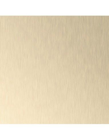 AL02 Brushed Platinum 3050x1310x0,8