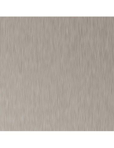 AL03 Brushed Inox 3050x1310x0,8